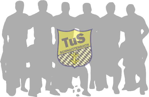U7 - G-Junioren Saison 2019-2020